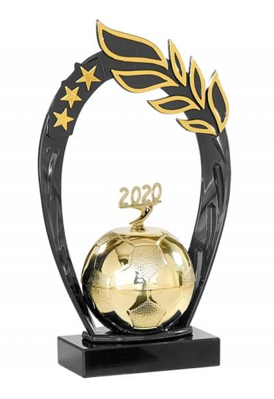 Trophée ABS Football 83-31