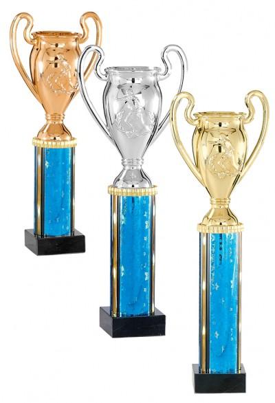 Trophée ABS Football 84-31