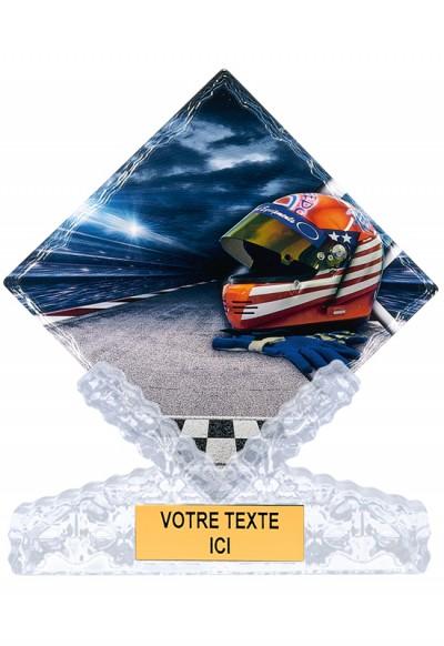 Trophées Céramique Automobile 46105