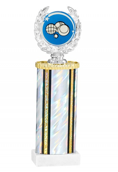Trophée Colonne 131-21