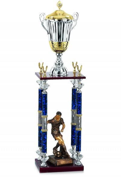 Trophée Colonne Personnalisable 143-81