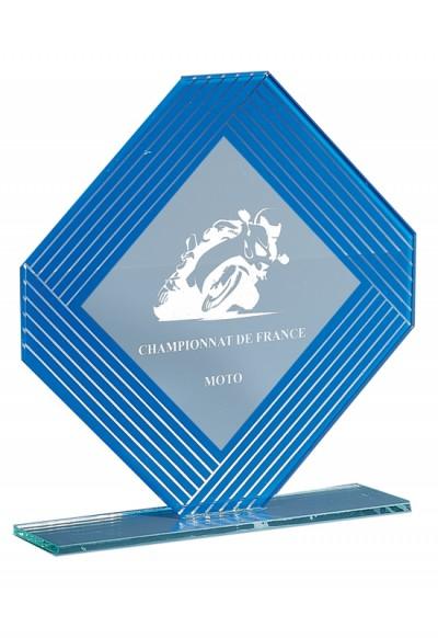 Trophée Verre Economique 162-61