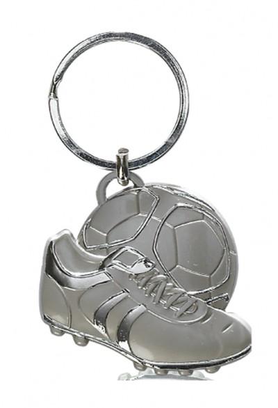 Porte Clés Football 7018