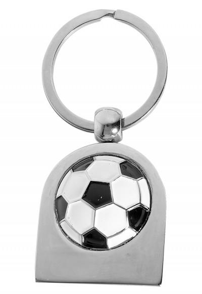 Porte Clés Football 191-51